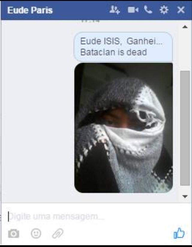 aí que delicia cara #RXILHA - meme
