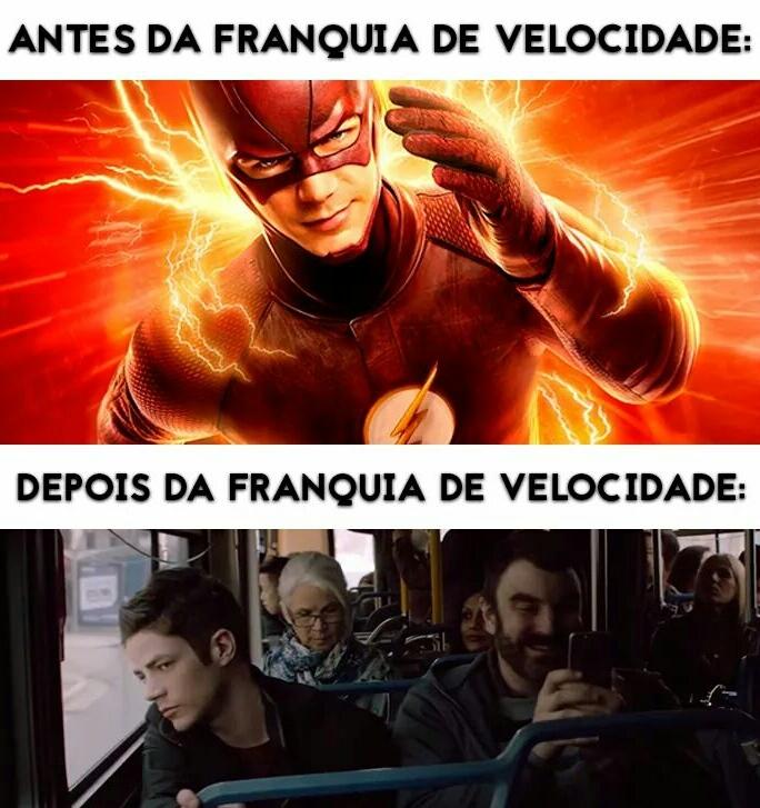 #OpOperadoras - meme
