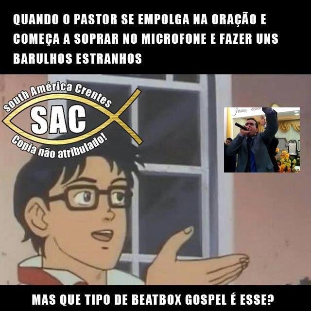 by Maicu - meme