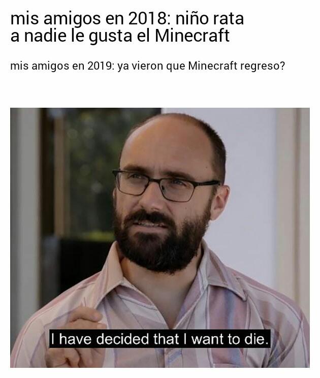 Porqueeeeee - meme