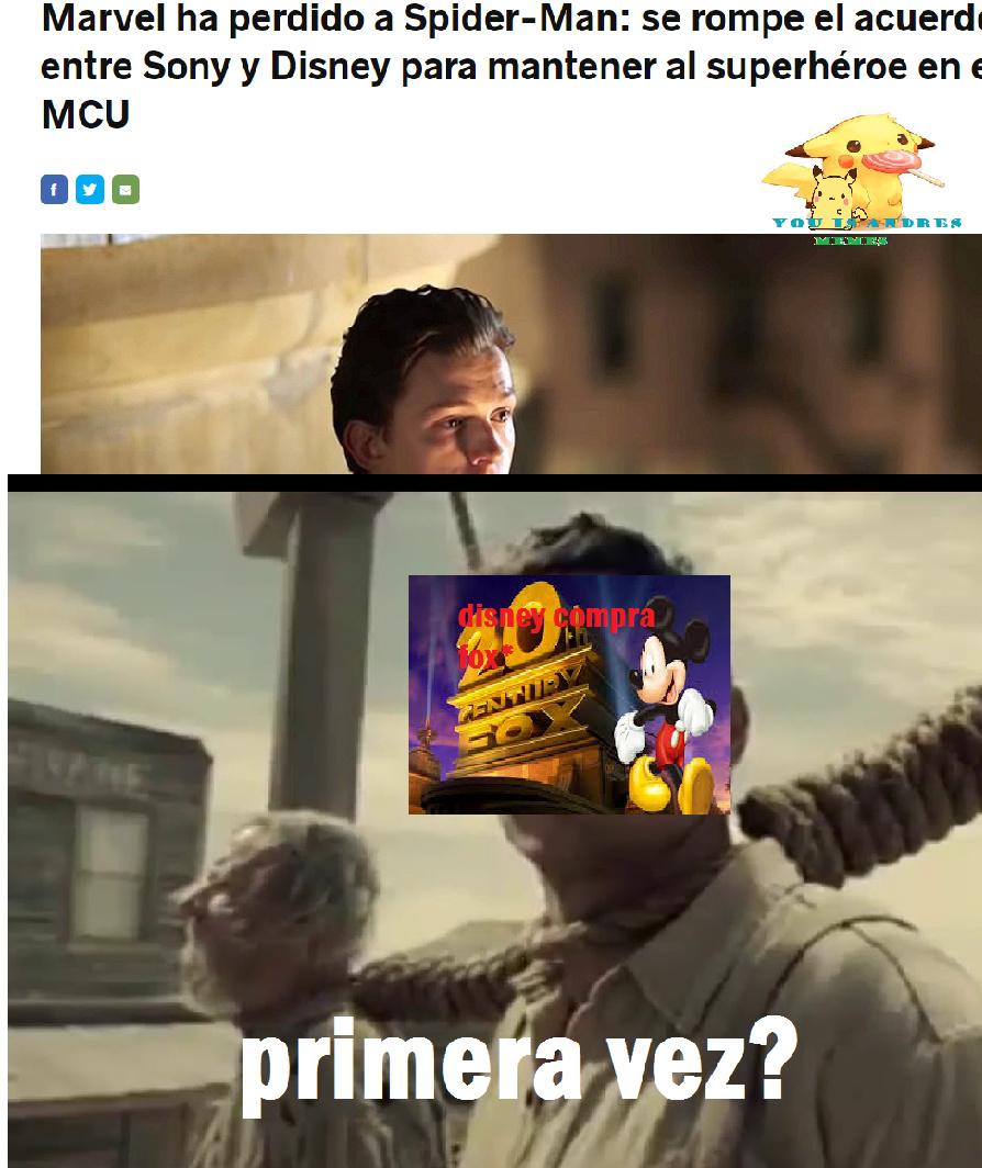 no se si les guste - meme