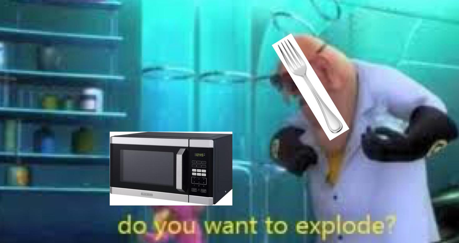 Ravioli time - meme