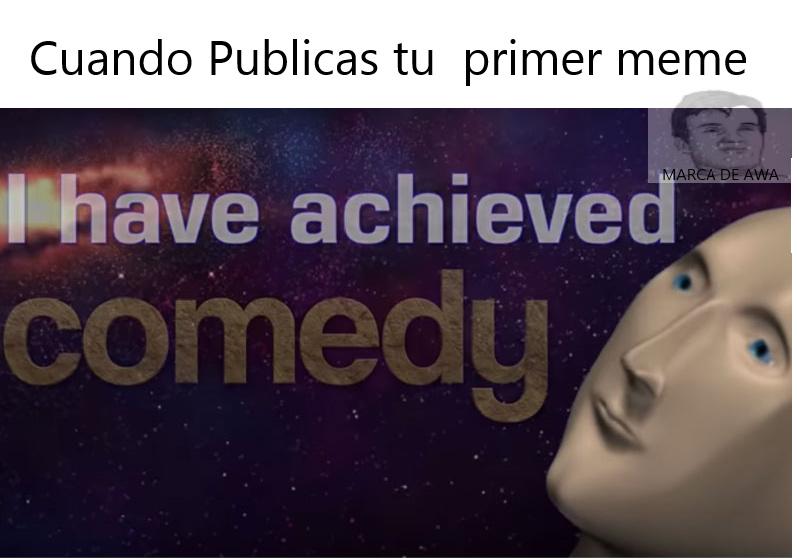 Asa - meme