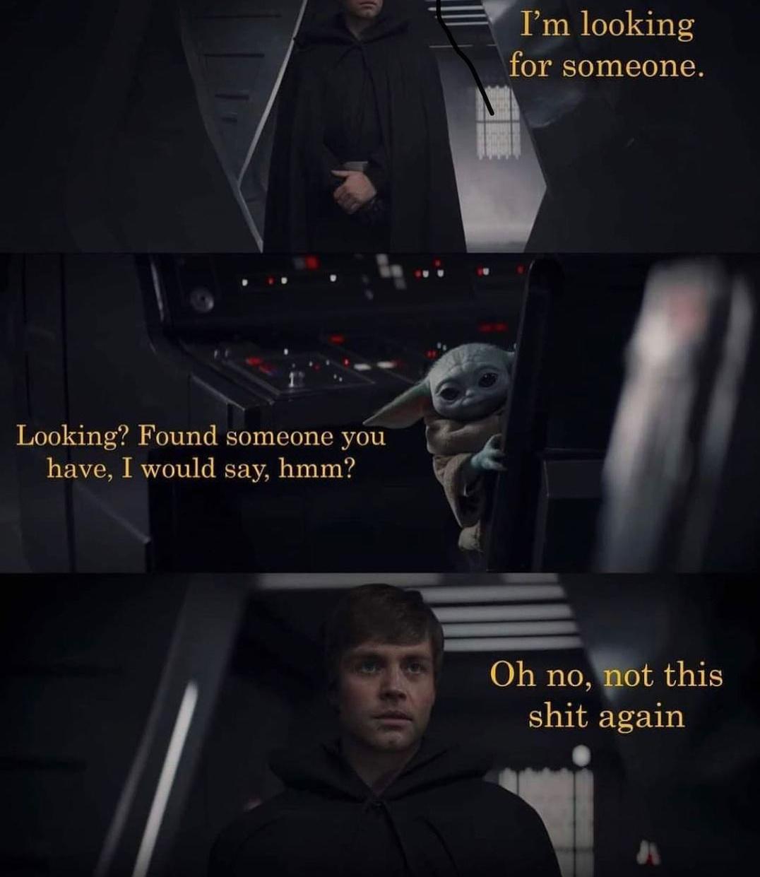 Not this shit again..... - meme