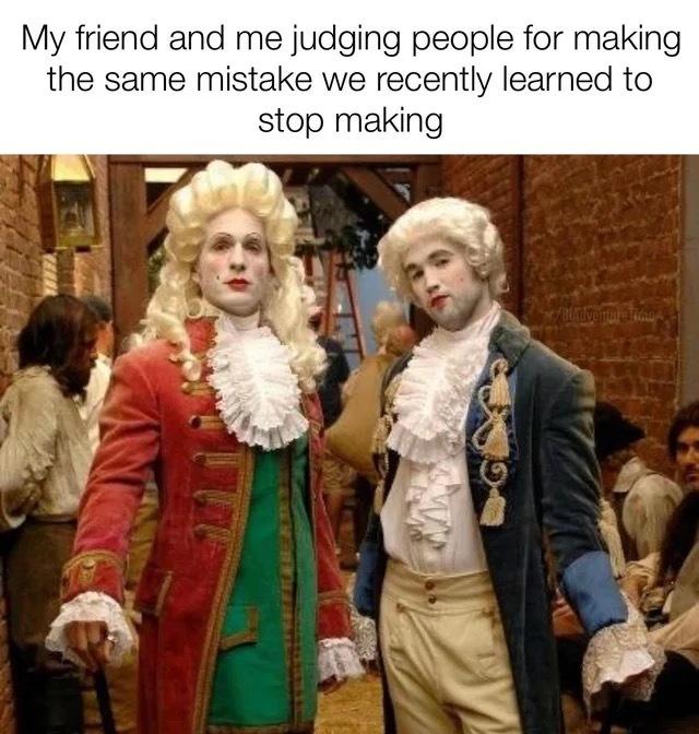 Peasant - meme