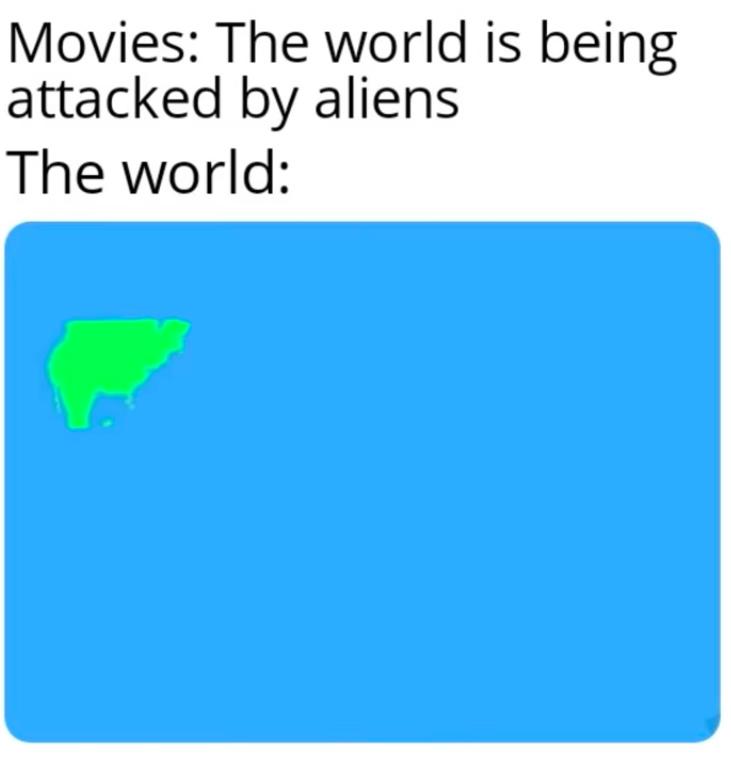 usz - meme