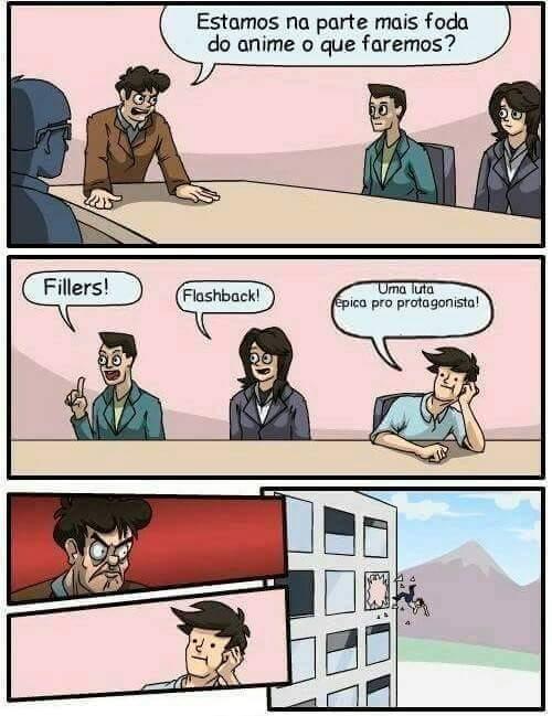 Naruto? - meme