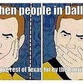 Stay dry Y'all