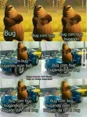 titudoism buguei - meme