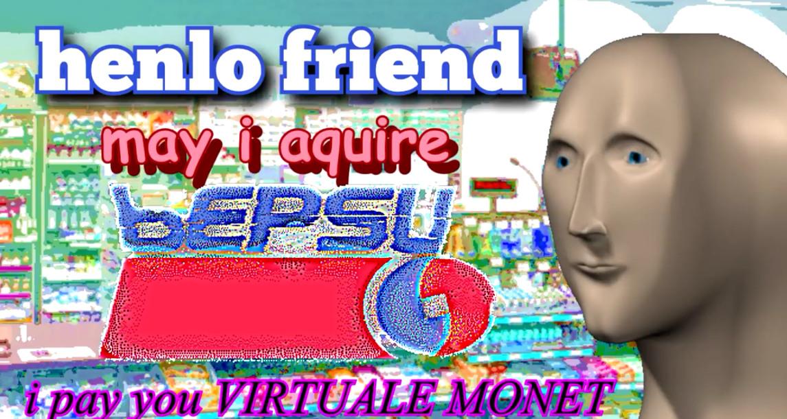 B E P S U - meme