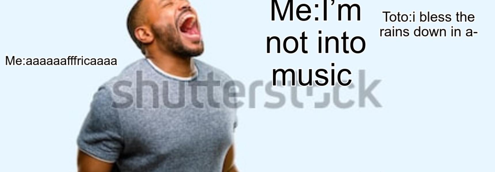 Aaaaffffrrrriiicccaaaa - meme