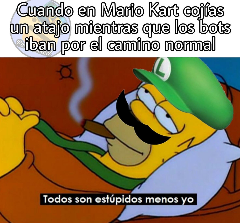 Wahoo - meme