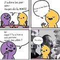 Hitler lover forever