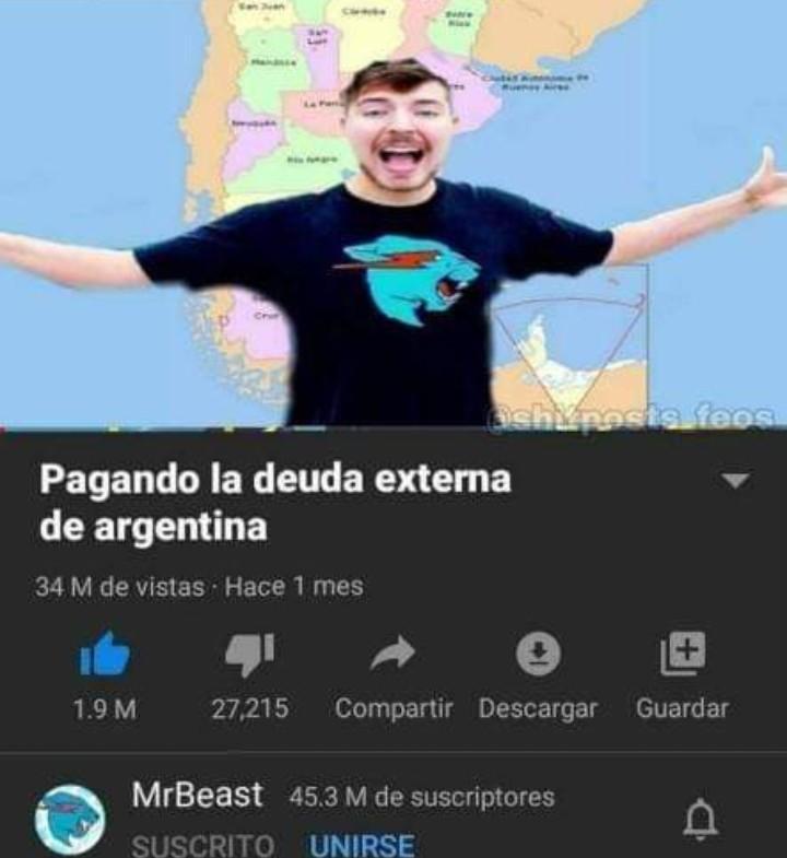 Fuew - meme
