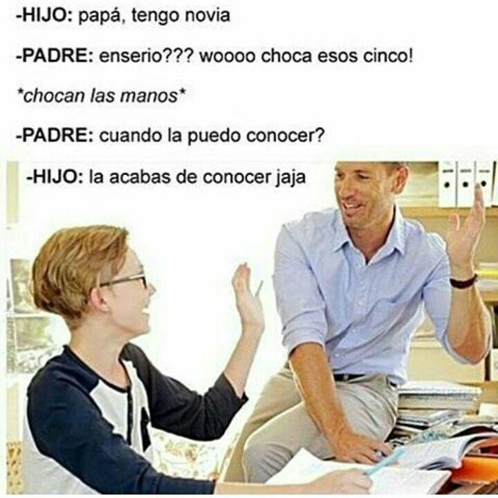Manuela - meme