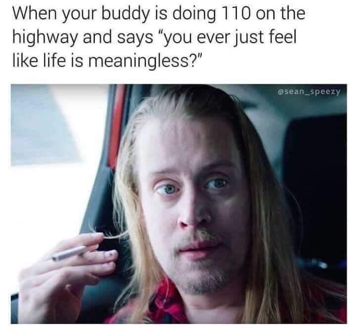 110 - meme