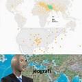 Jeografi
