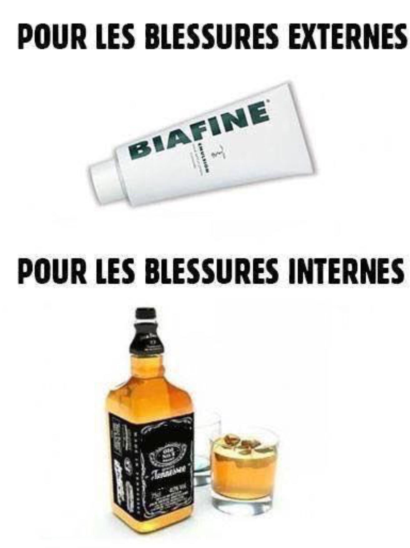 True :') - meme
