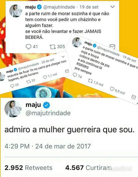 Chora maxisto - meme