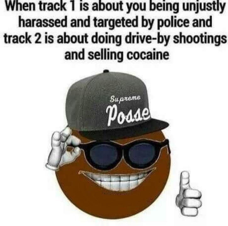 Kangs - meme