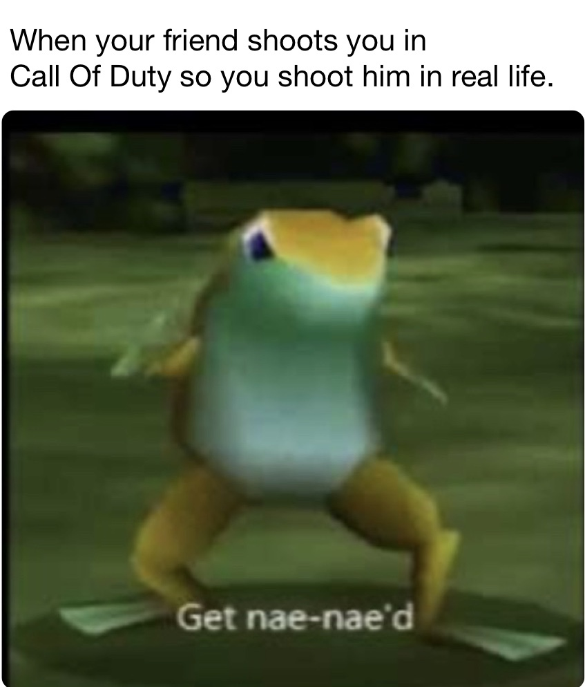 Relatable - meme