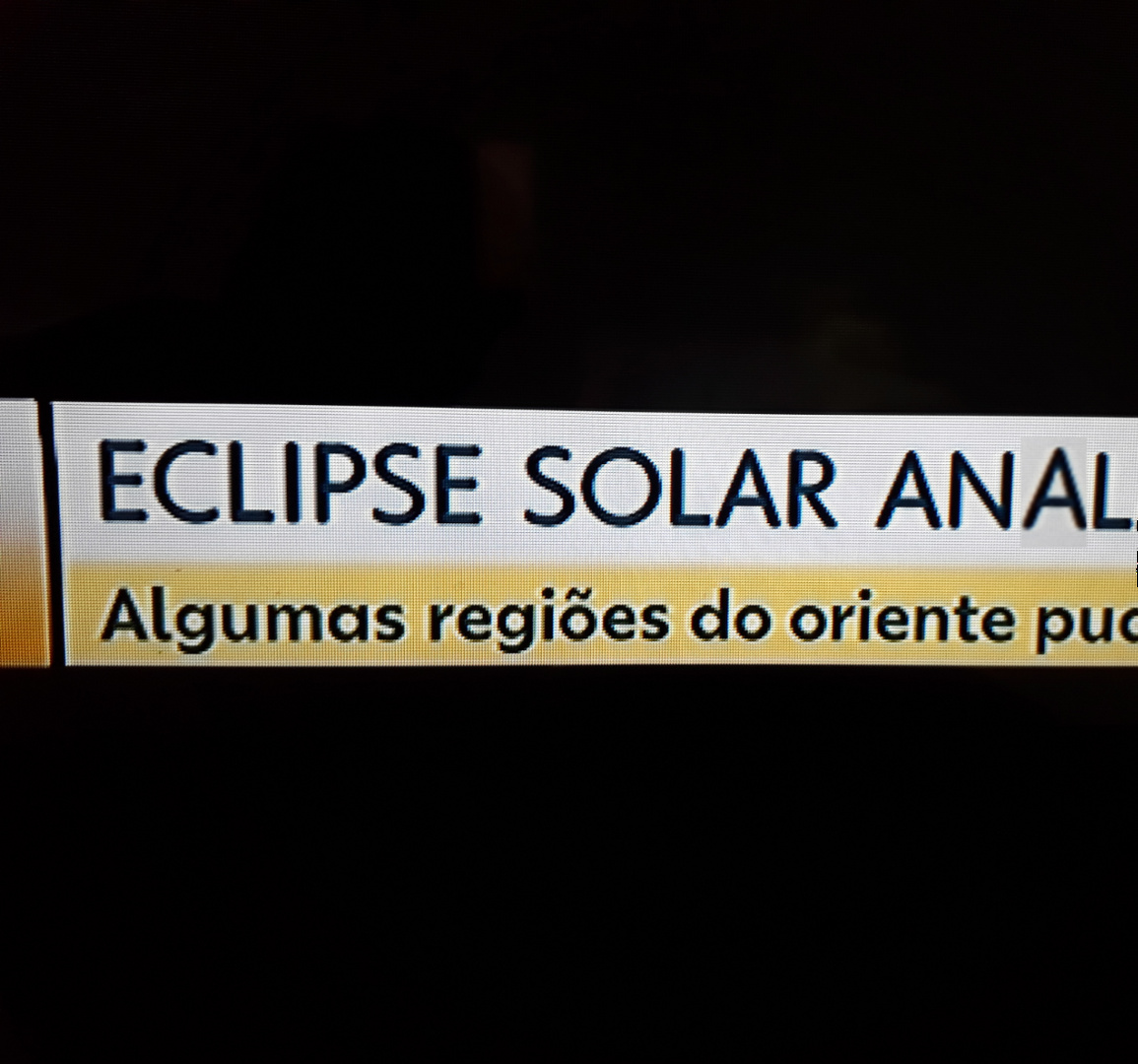 Sequsu interplanetário - meme