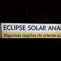 Sequsu interplanetário