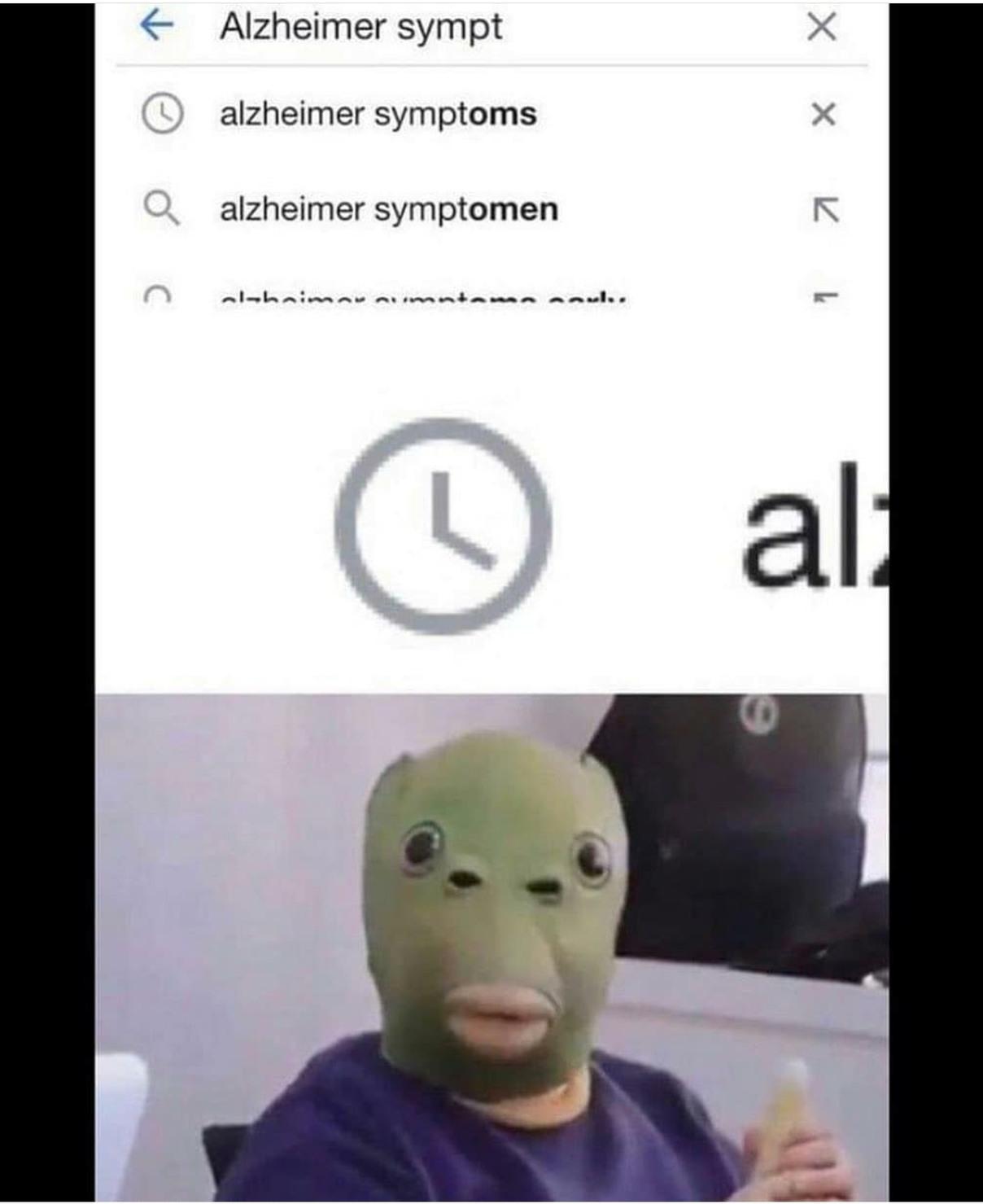 Oh no no no nooo - meme