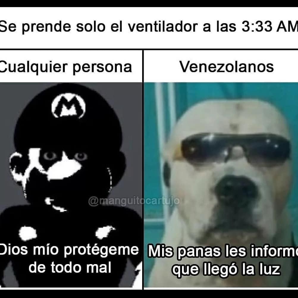 Cubanos: x2 - meme