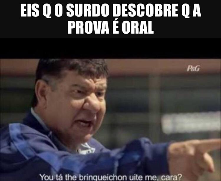 old - meme