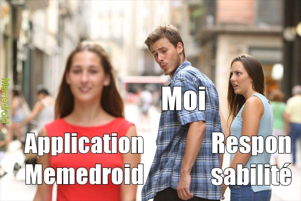 TrueStory - meme