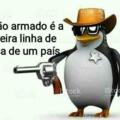 Ou seja Bolsonaro