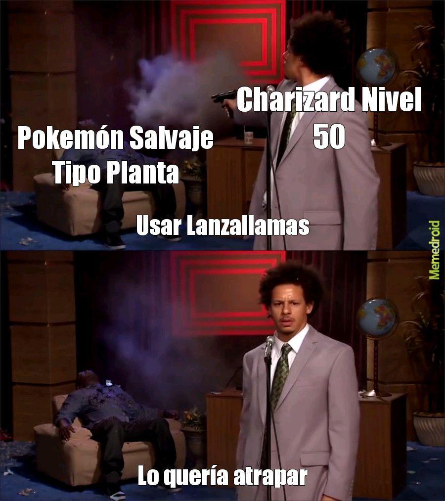 Sé que es malo el meme :( solo quiero la medalla LoL