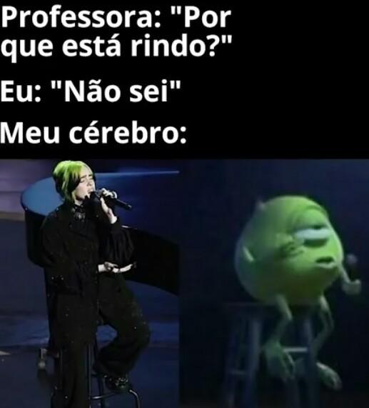dEz CuLpA zEr FoR rEpozT - meme