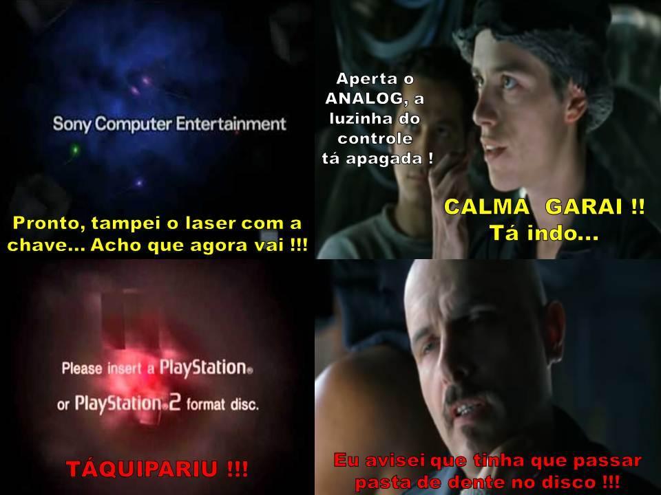 Matrix raiz - meme