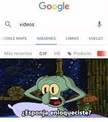 videos e imagenes - meme