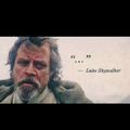 Quelle réplique Star Wars 7