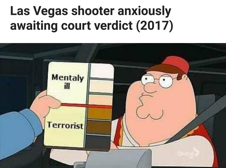 History is beautiful - meme
