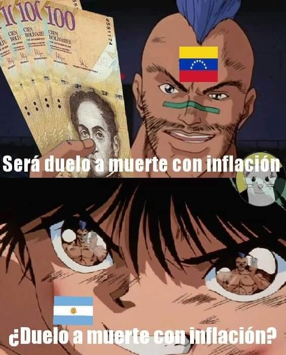 Rb - meme