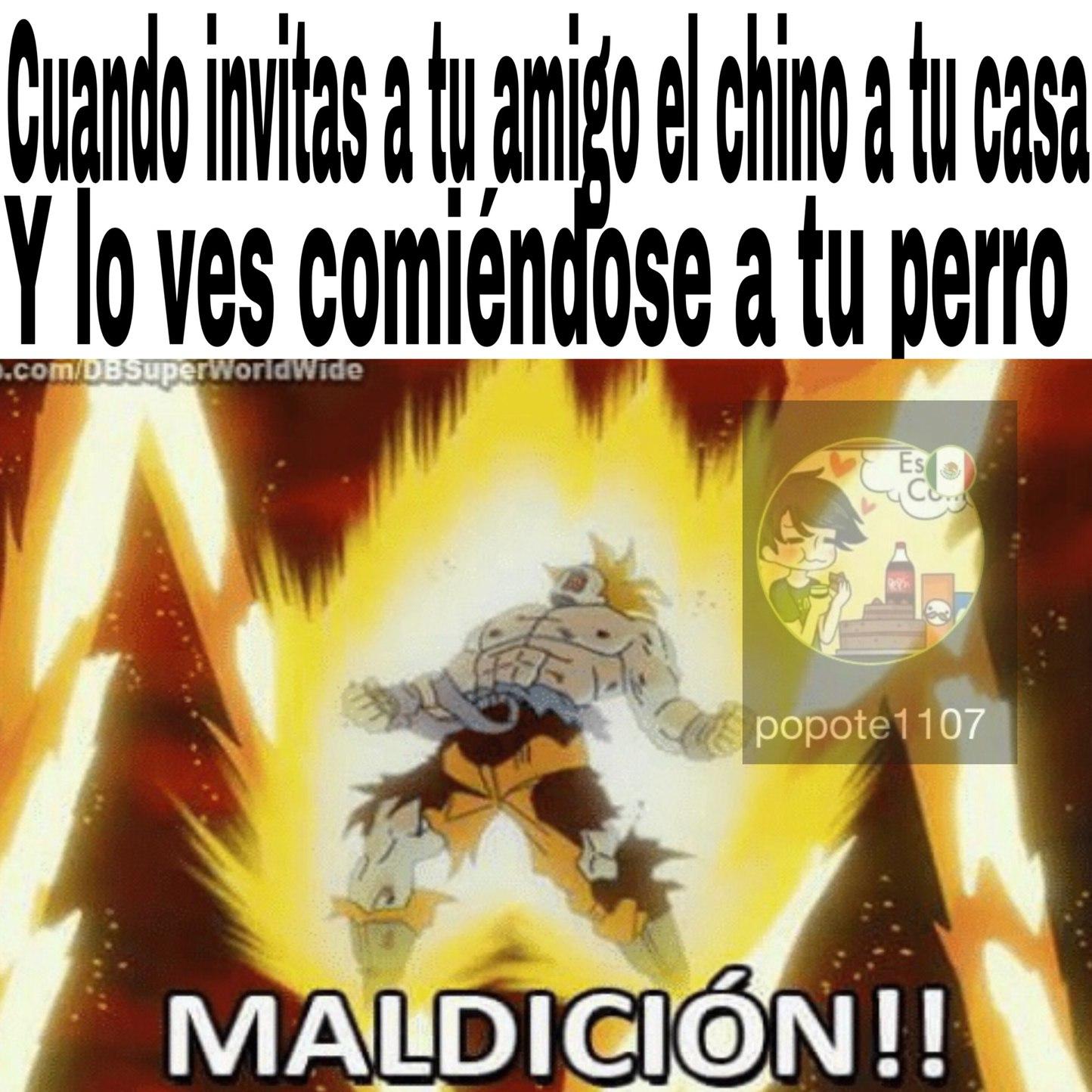 :,c original - meme