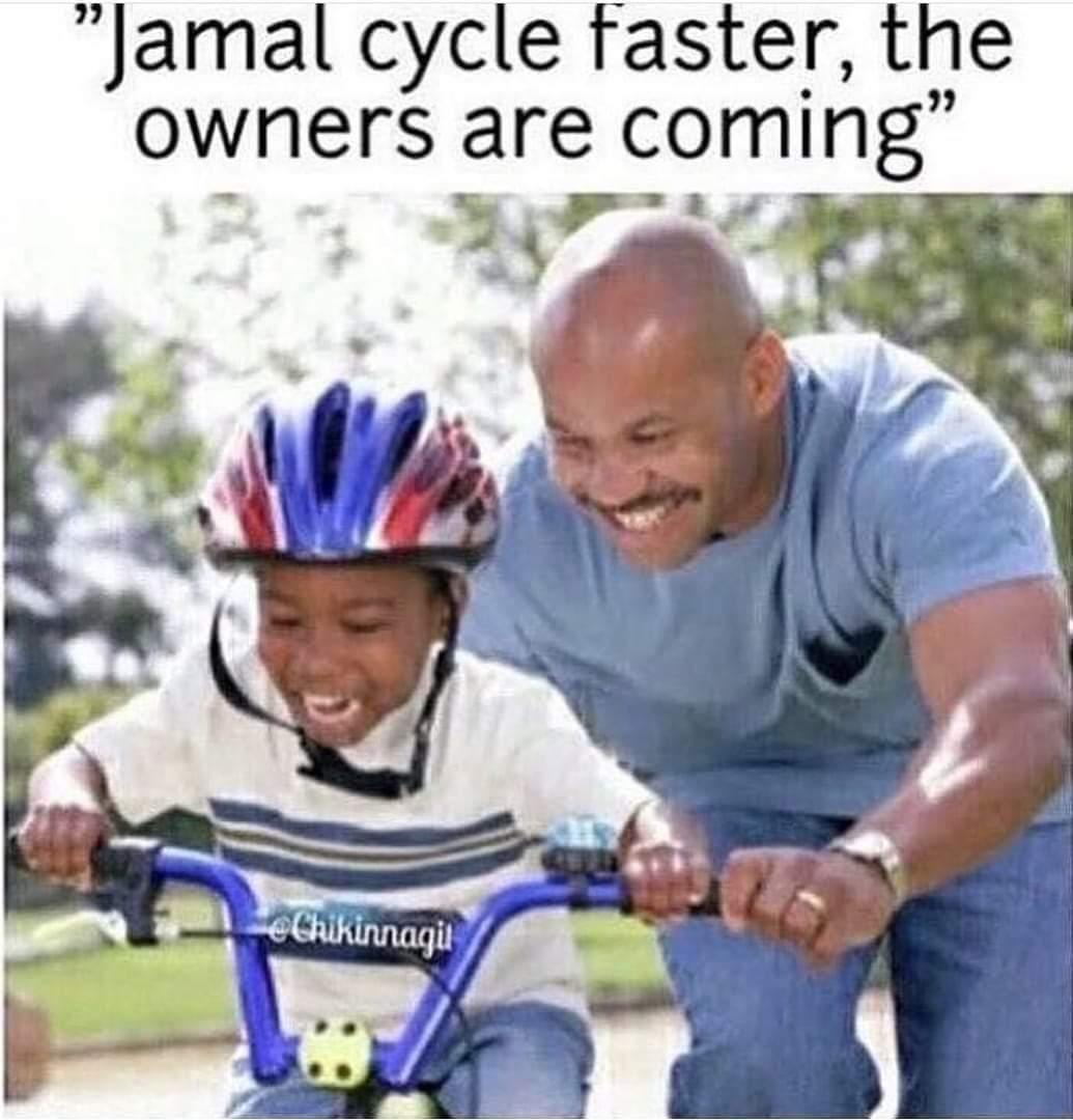 fast - meme
