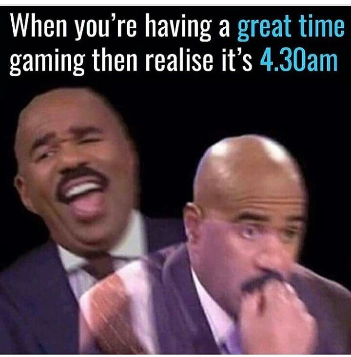 this me - meme