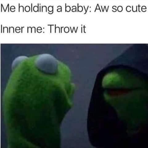 New repost - meme
