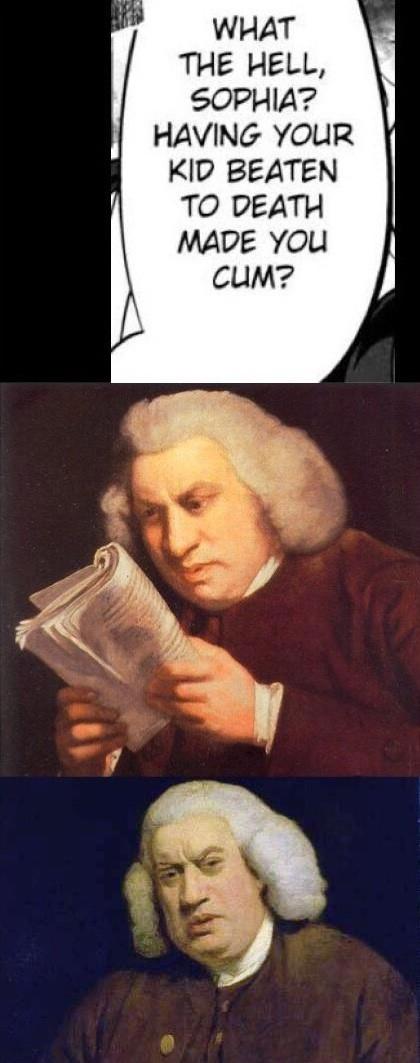 ShindoL - meme