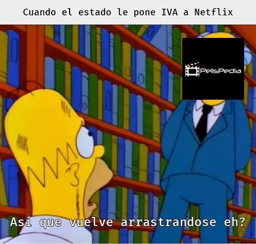 Divxtotal - meme