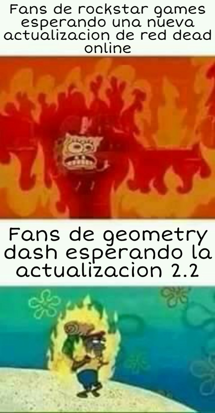 RIP RDR2 (2018-2020) - meme
