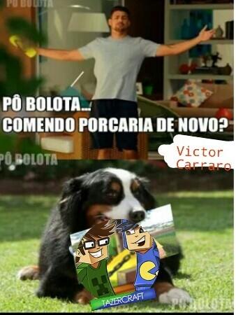 Pô Bolota