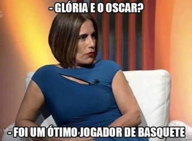 Oscar 2017 Tlg - meme