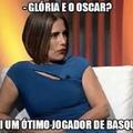 Oscar 2017 Tlg