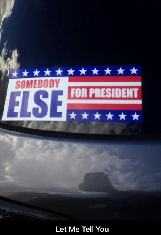 Else? - meme